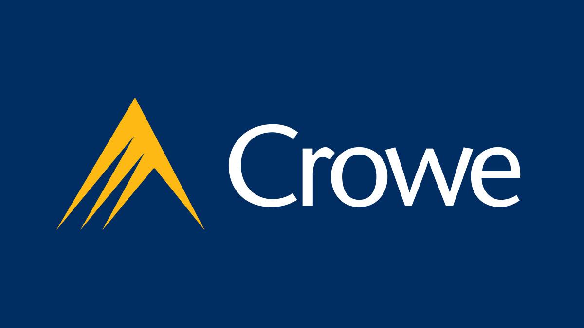 crowe.jpg