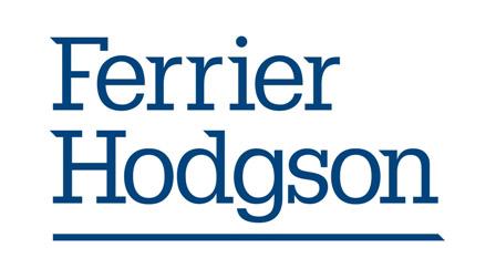 ferrier-hodgson.jpg