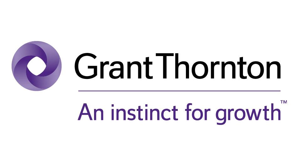grant_thornton.jpg