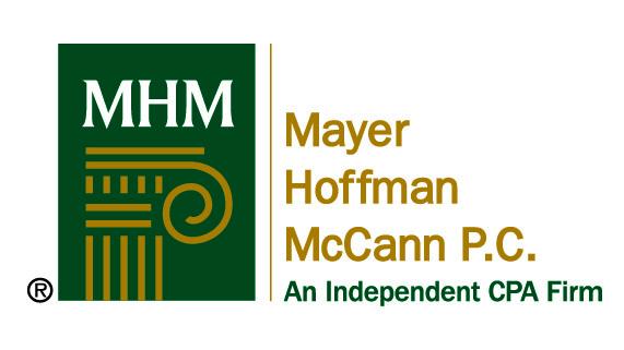 Mayer Hoffman McCann.jpg