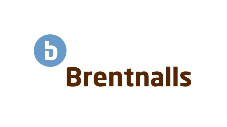 Brentnalls.jpg