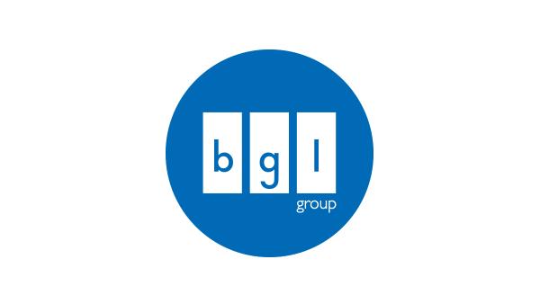 BGLGroup.jpg