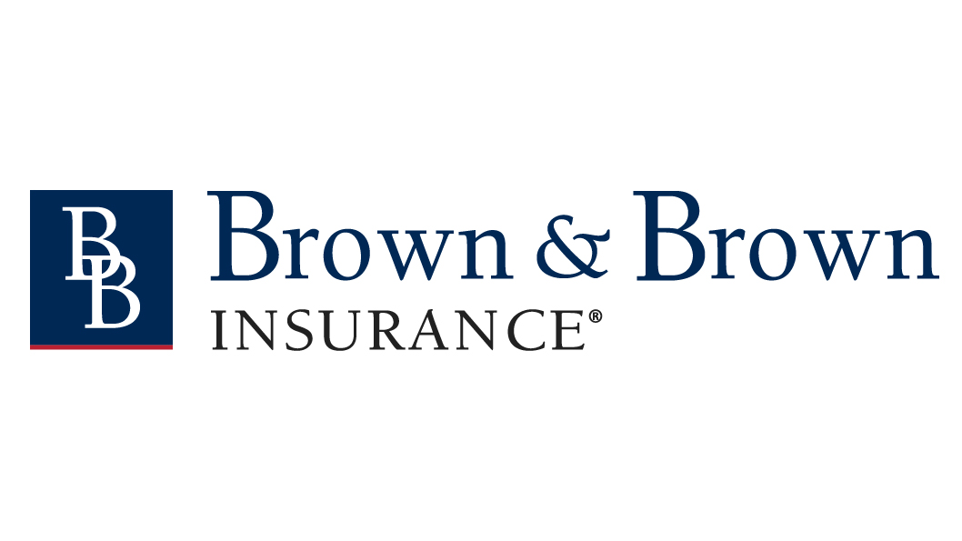 Brown&BrownInsurance.jpg