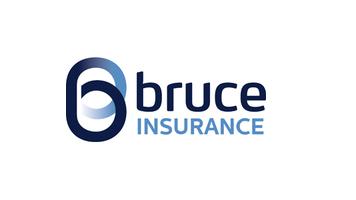 BruceInsurance.jpg