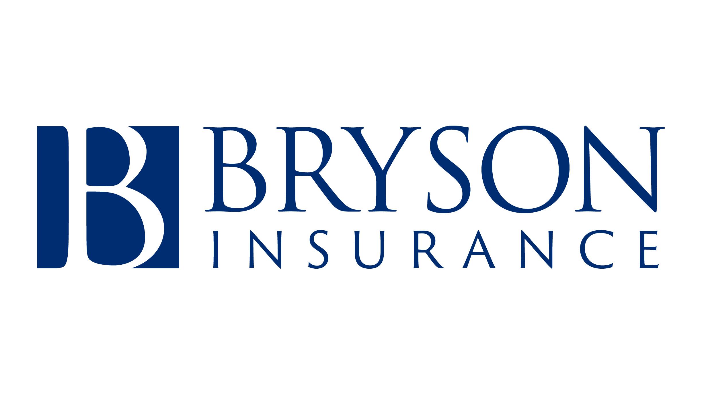 BrysonInsurance.jpg