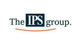 IPSGroup.jpg