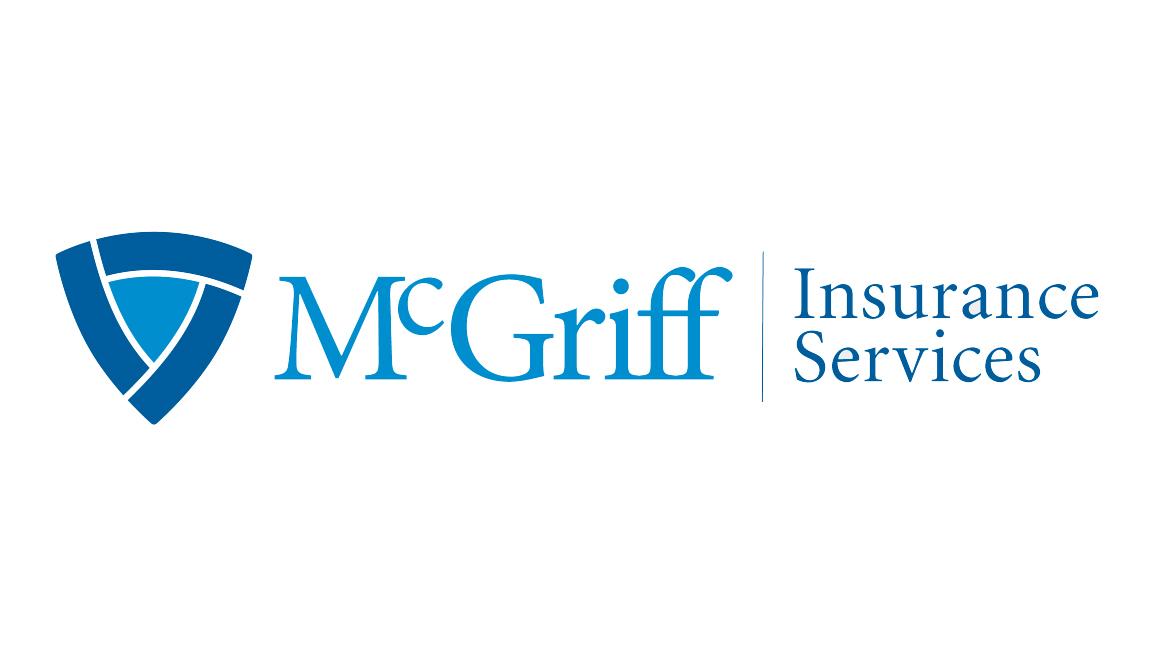 McGriffInsurance.jpg