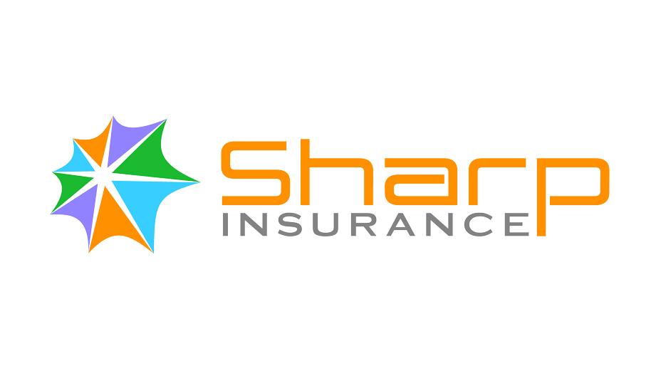 sharp-insurance.jpg
