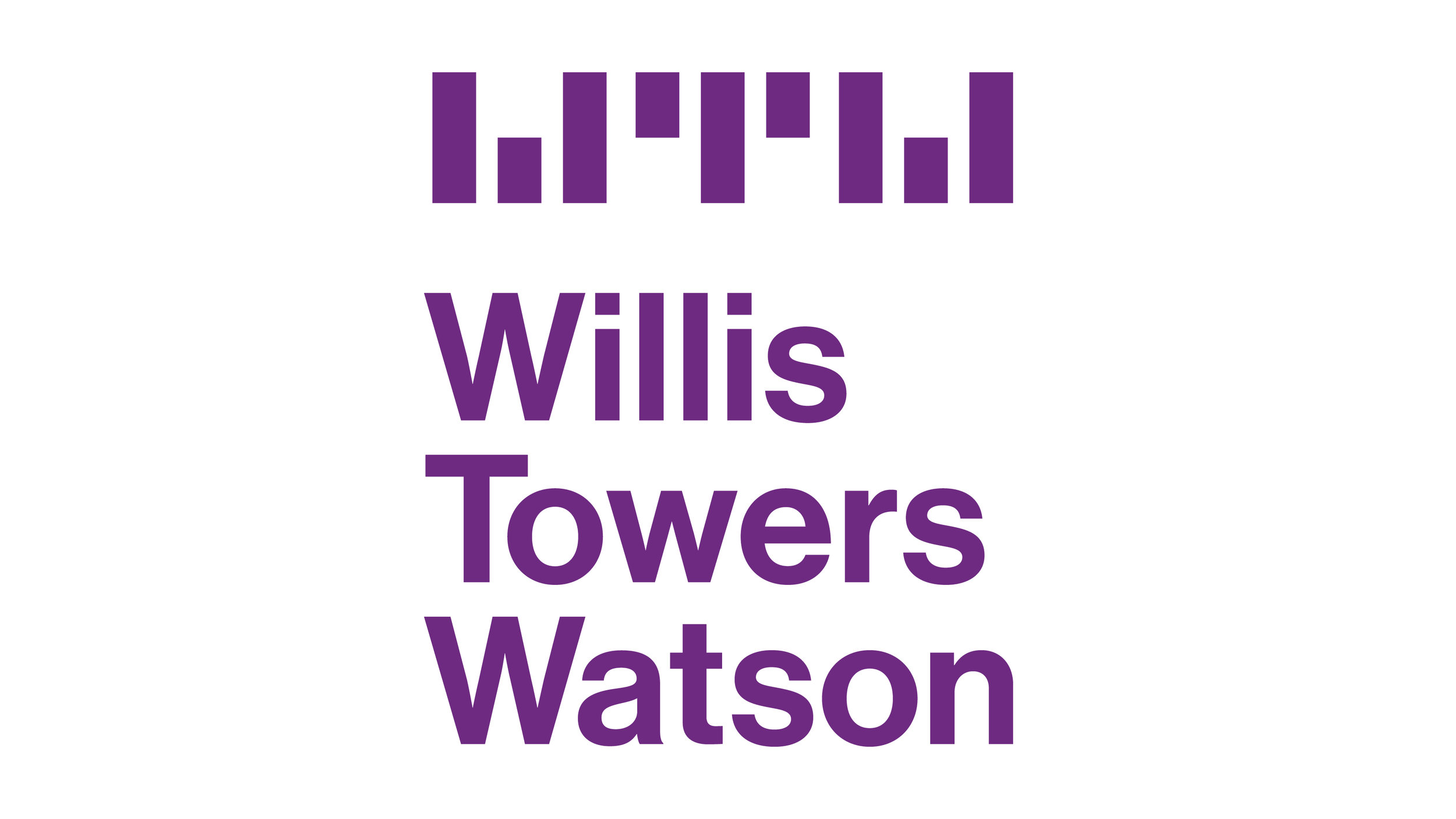 willis-towers-watson.jpg