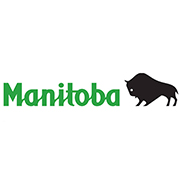 Government of Manitoba