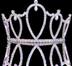 crown-2.png