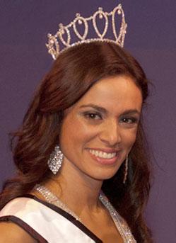 2011_queen1.jpg