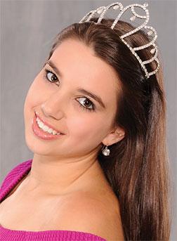 2010_queen2.jpg