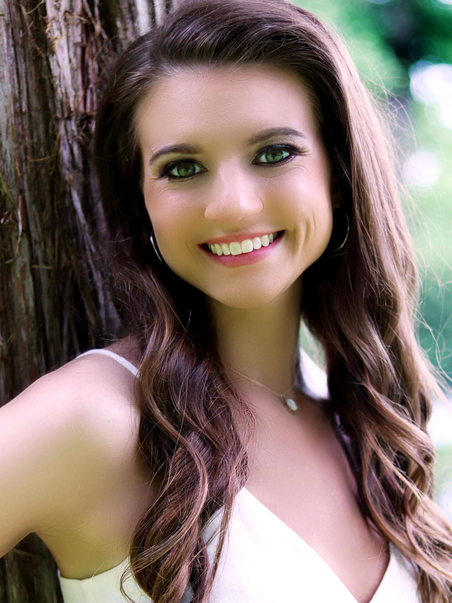 Katrina Albanese