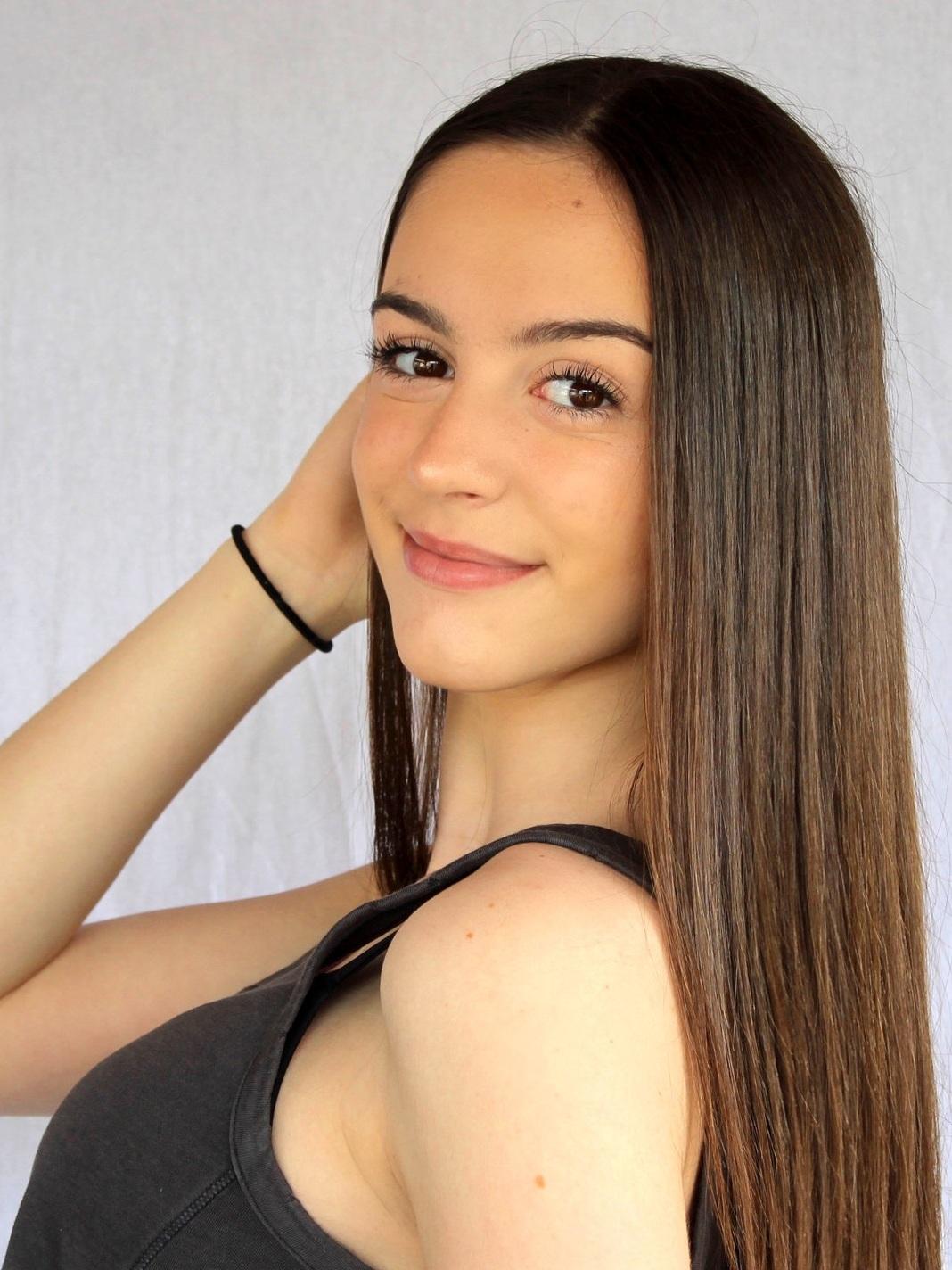 Gabriella Esposito