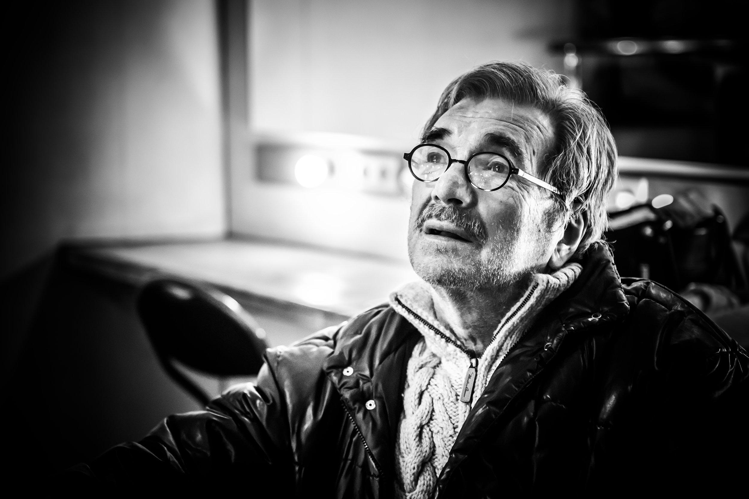 Andre Brasseur Roma 12.jpg