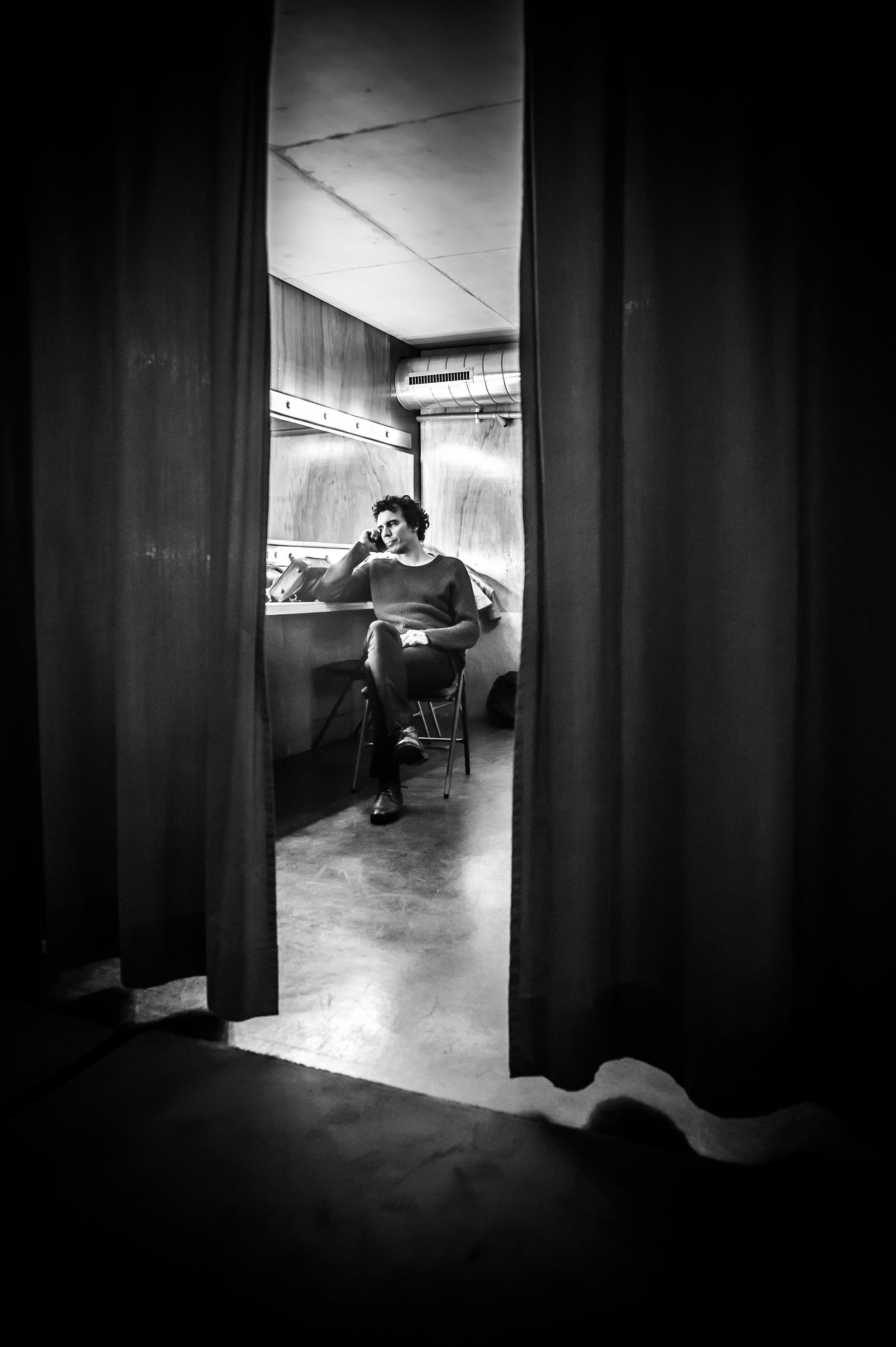 Andre Brasseur Roma 51.jpg
