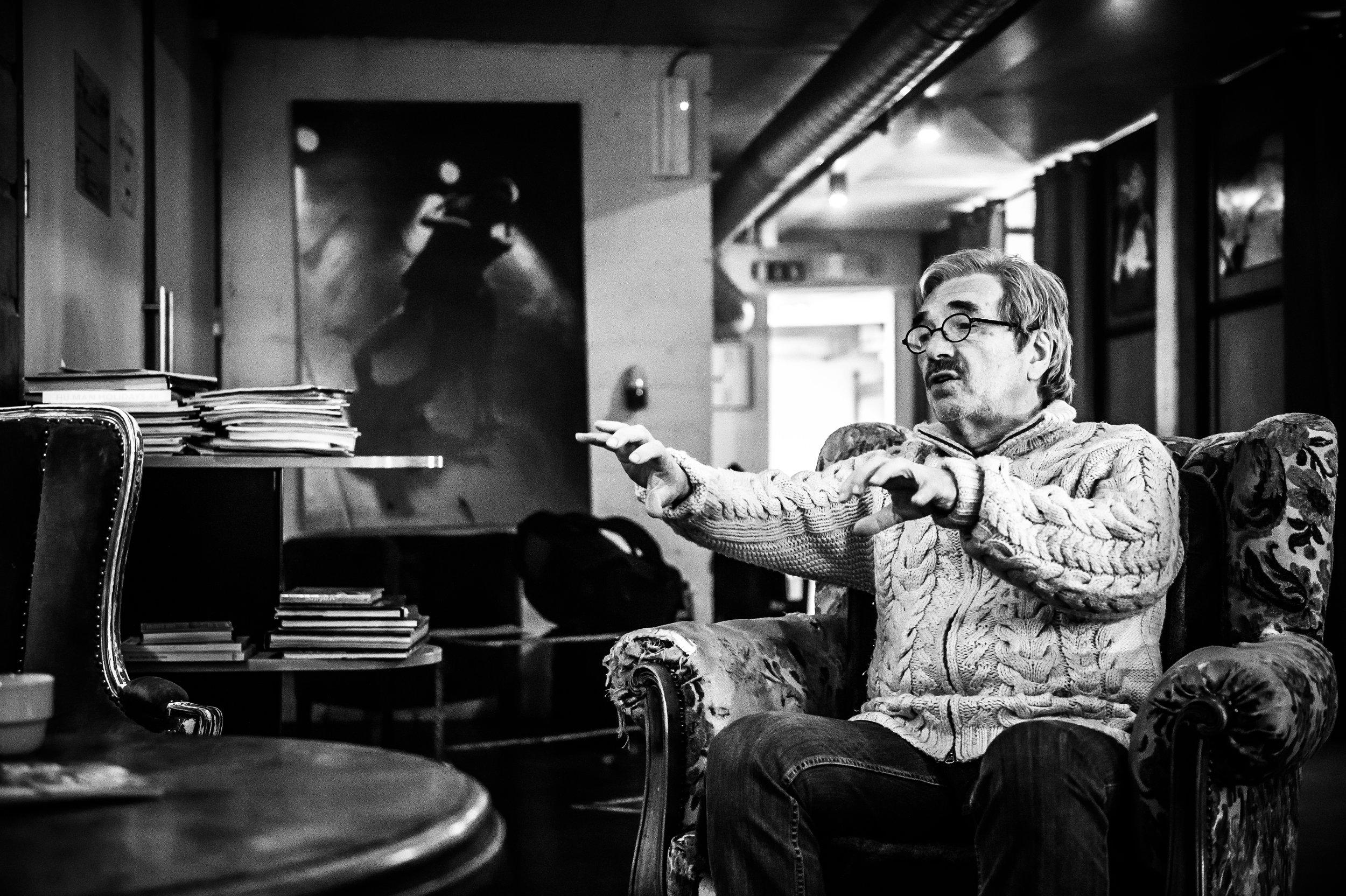 Andre Brasseur Roma 49.jpg