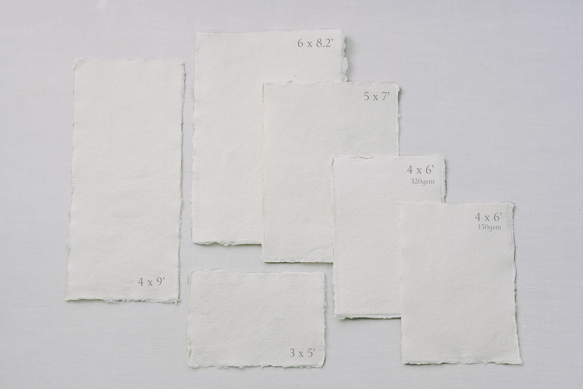 papersizes_handmade.jpg