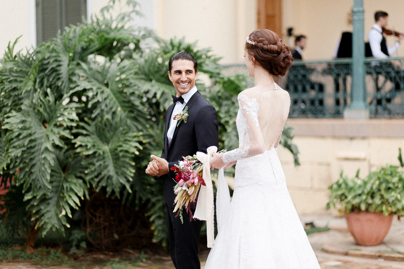 web_Elopement Evelyn e Eduardo  (283).jpg