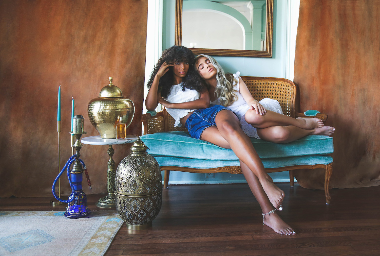 joy kennedy _ fashion photography - Houston _Creative Direction.jpg