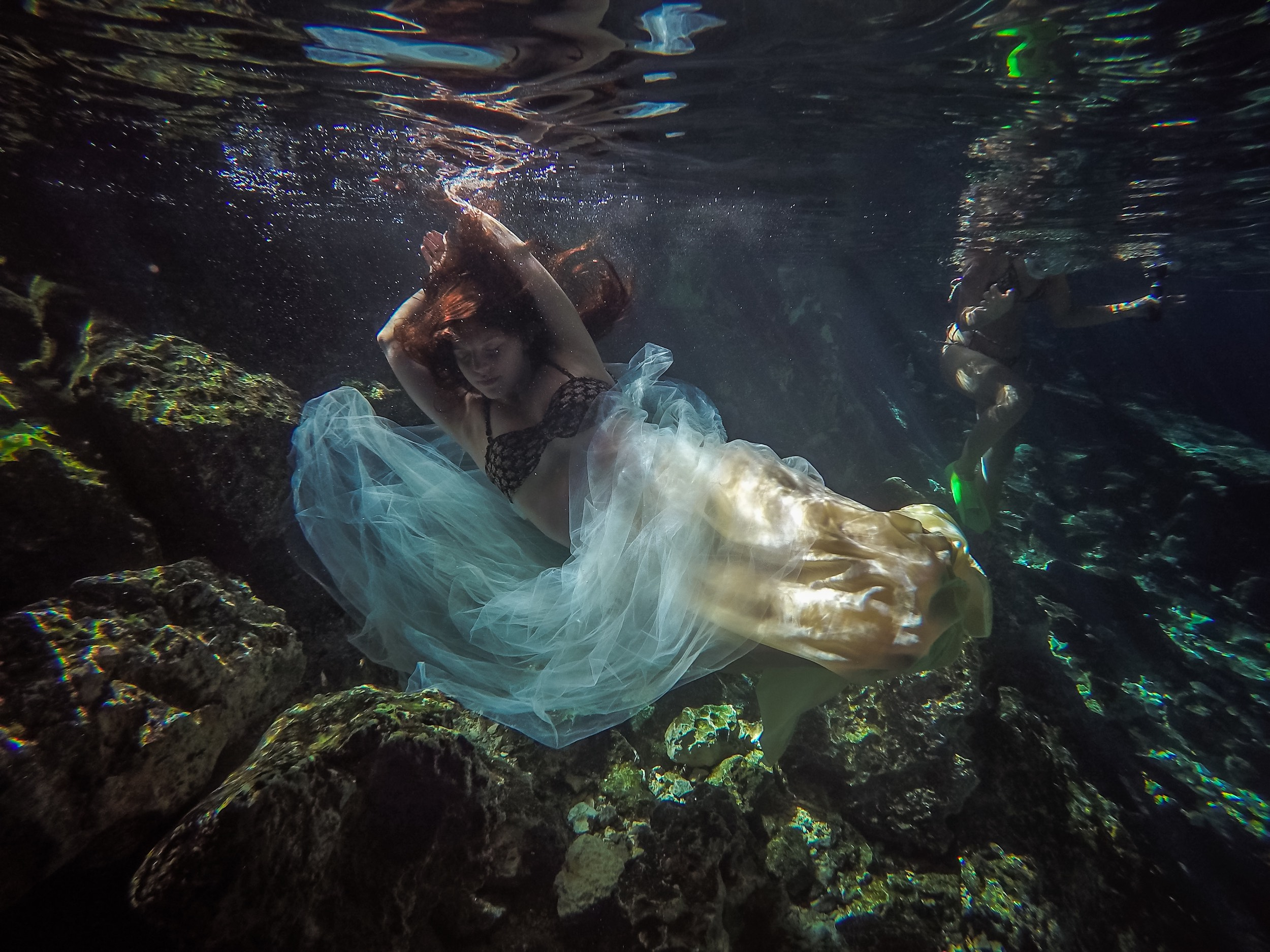 underwater photography tulum_mermaid photo_galerie nine 16.jpg
