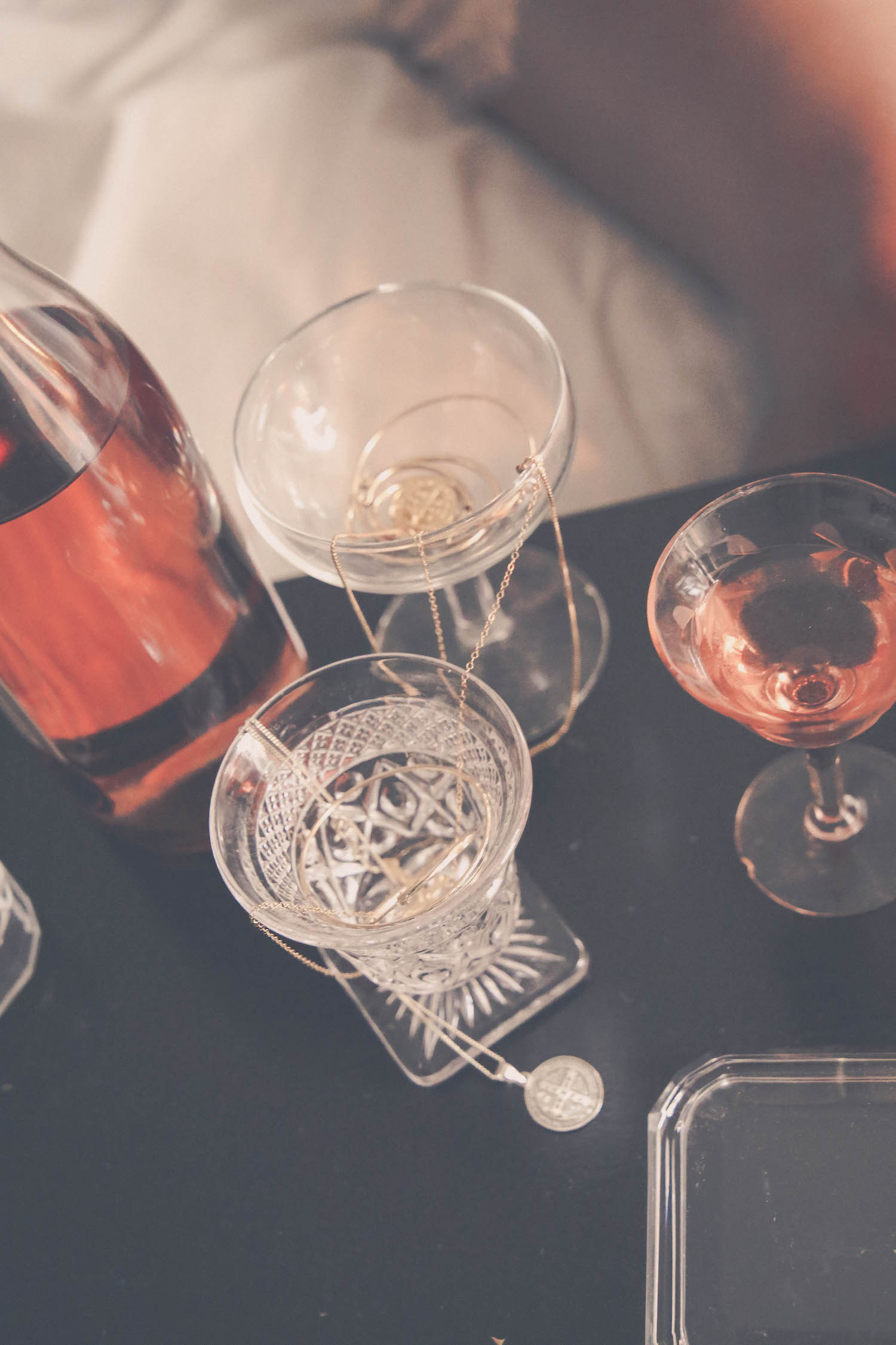 How to Host an Effortless party -