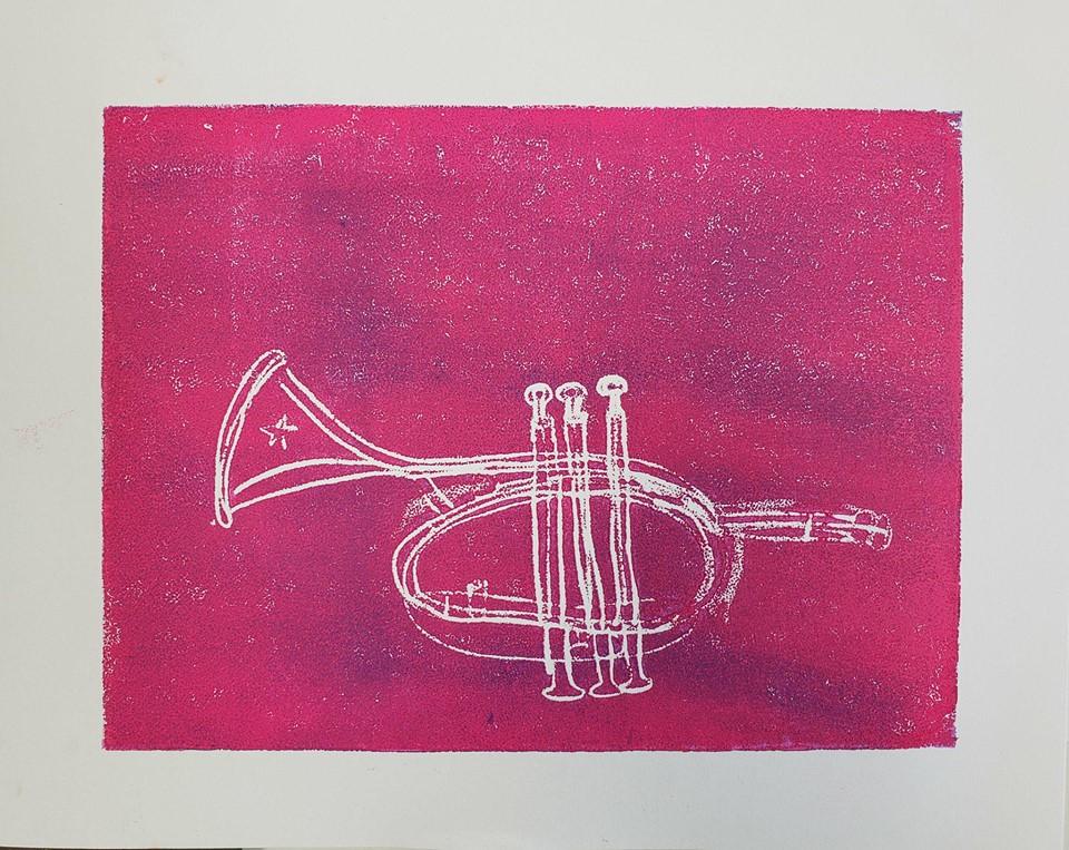 Musical Instrument Print 3.jpg