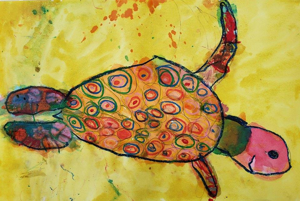 Sea Turtle 4.jpg