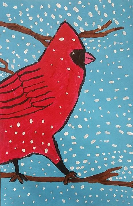 Cardinal 4.jpg