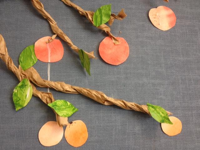 hanging apples.JPG