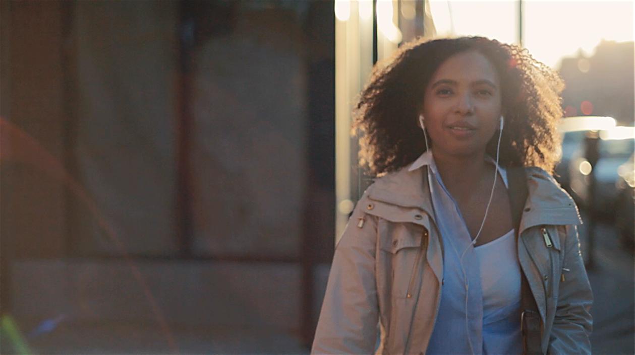 Jamila Tyler as Emily