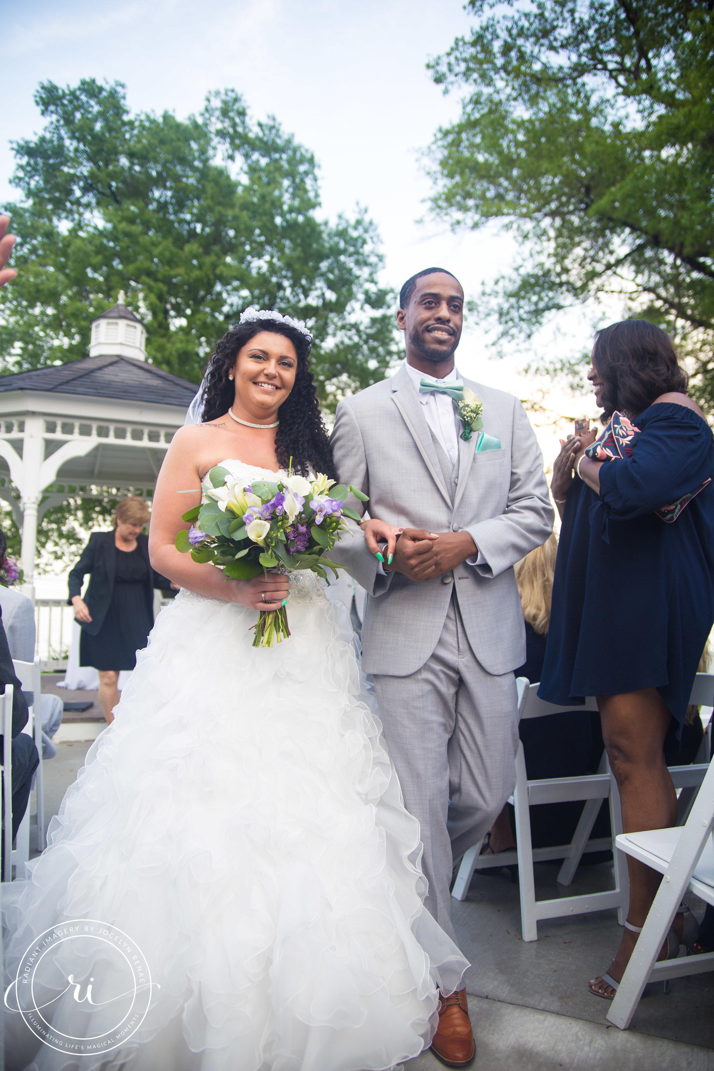 May Wedding-2.jpg