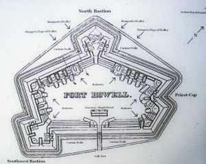 fort-howell-full-layout.png