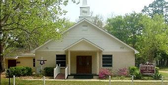 1st African Baptist 50.jpg