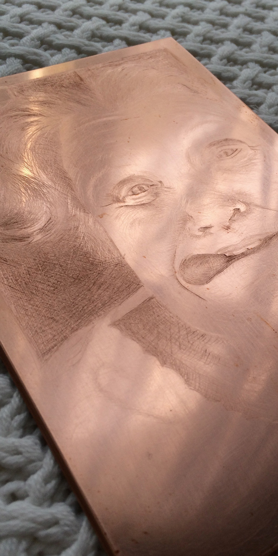 grandma_copper.jpg