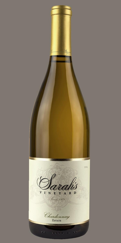 Sarah's Vineyard   Client: Sarah's Vineyard  Scope: Identity, Packaging, Marketing Materials  Visit:  http://sarahsvineyard.com   Bottle Photography Credit: Daniel Wilson