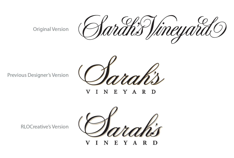 sarahs_logo_progression.jpg