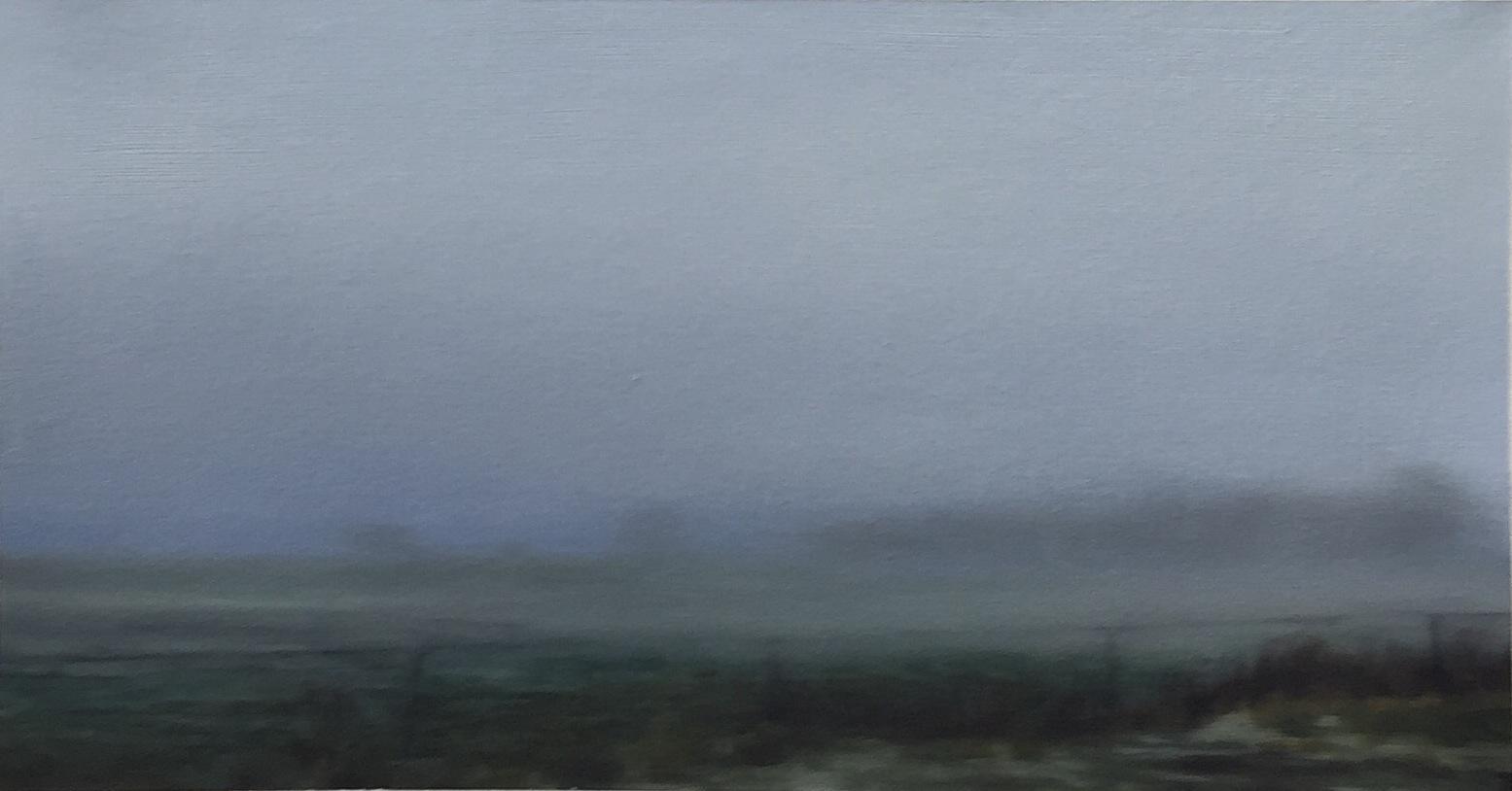Amelia Carroll Artist Oil Painting 2.jpg