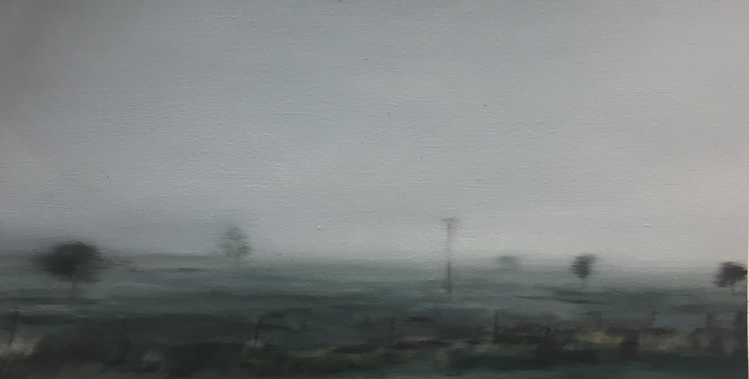 Amelia Carroll Artist Oil Painting 4.jpg