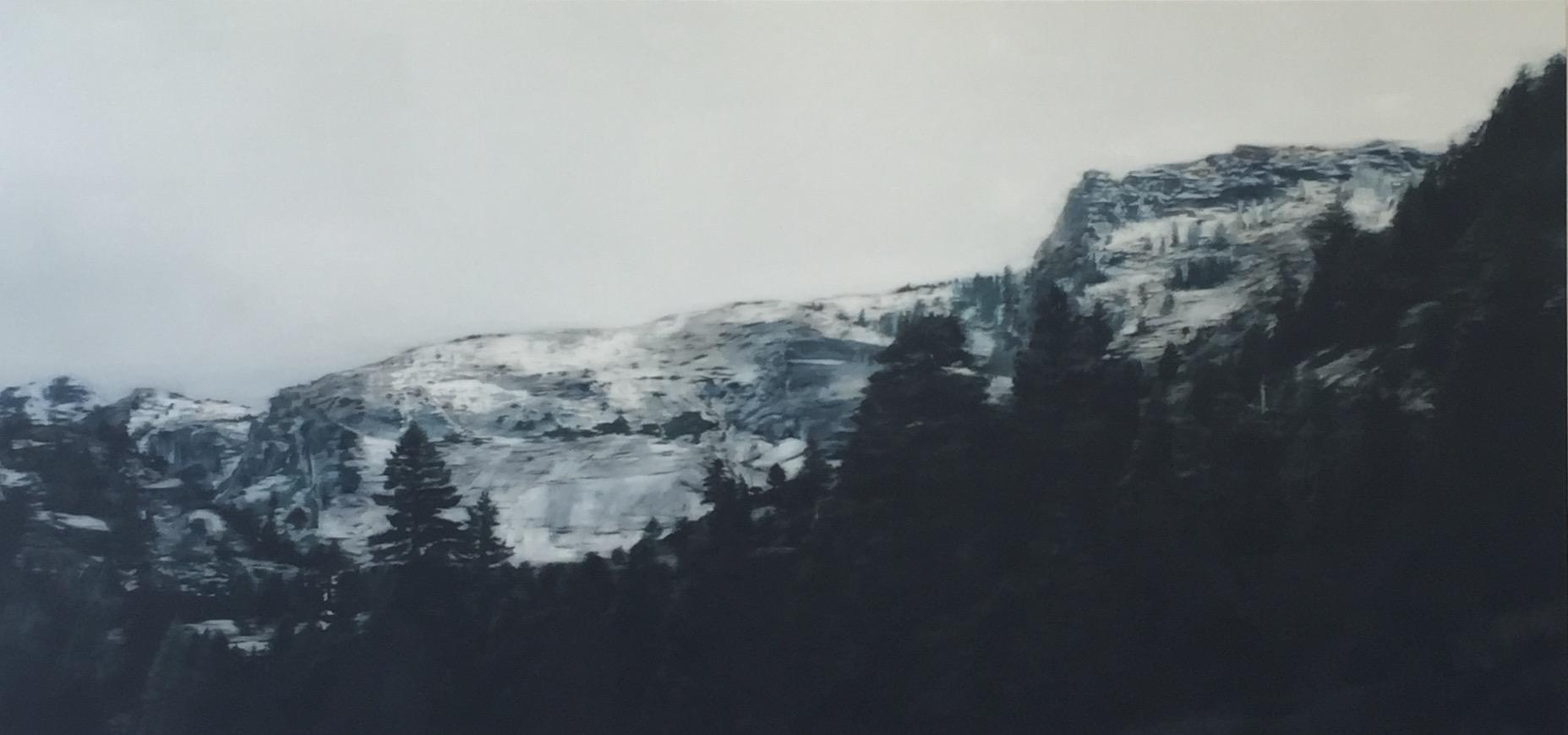 Amelia Carroll Artist Oil Painting 5.jpg
