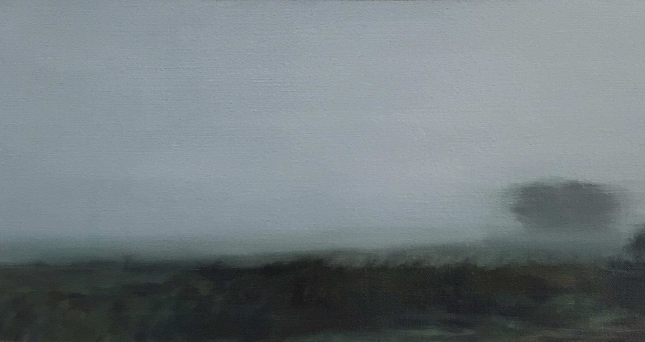 Amelia Carroll Artist Oil Painting 9.JPG