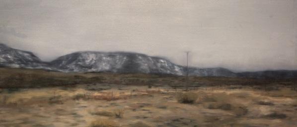 Amelia Carroll Artist Oil Painting 15.jpg