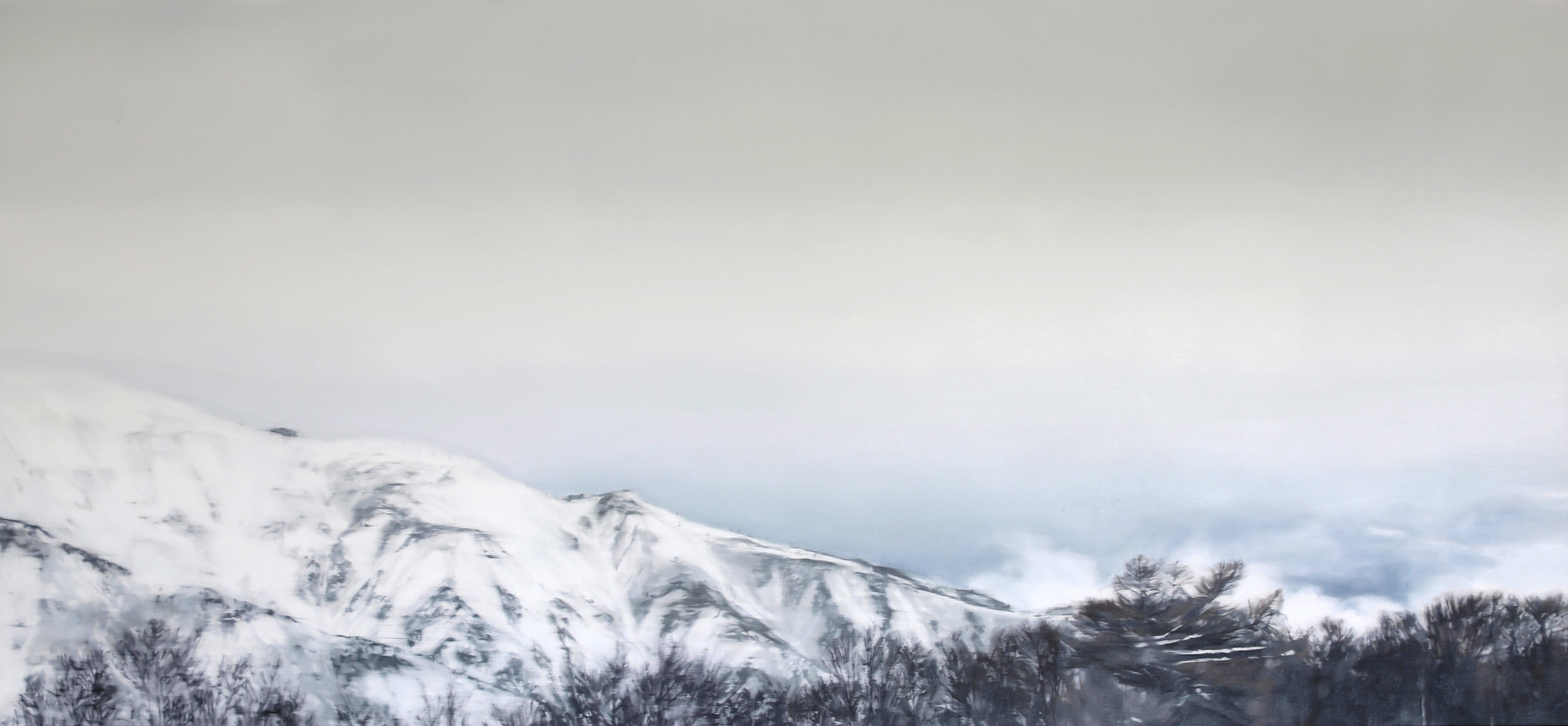 mountain-8 (2).jpg