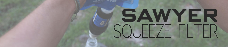 sawyer_SQ_header