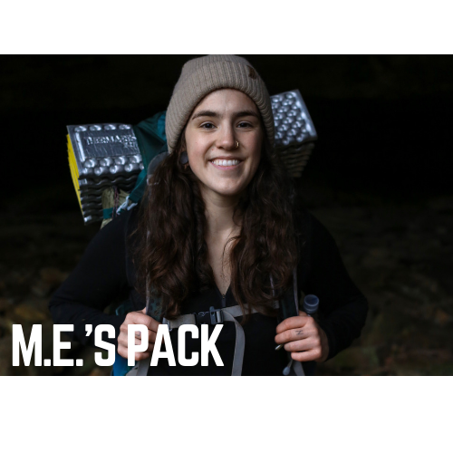M.E.'S PACK.png