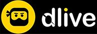 dlive-logo.jpg