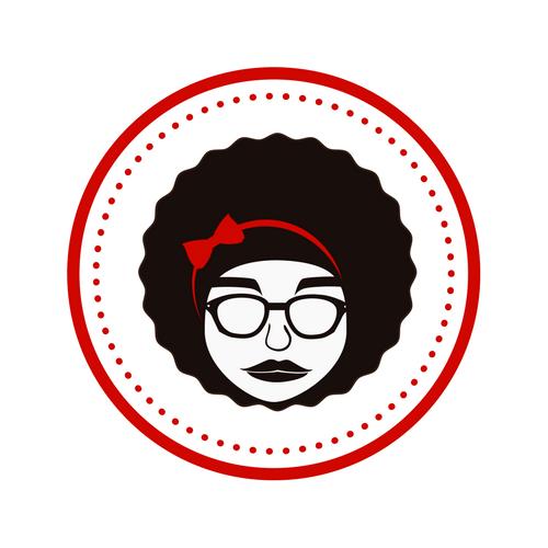 Logo - No Name.png