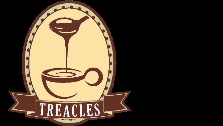 treacles