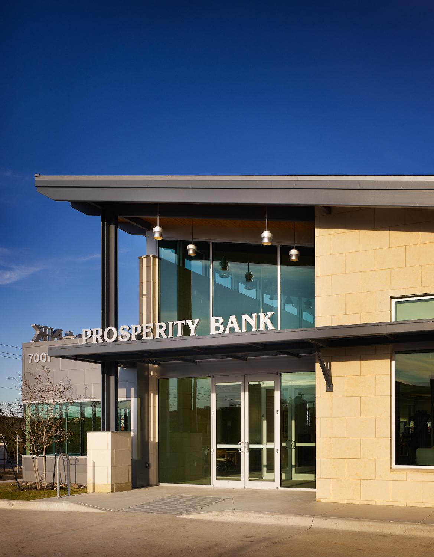 prosperitybank 100514.jpg